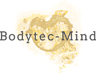 Bodytec-Mind Leiderdorp