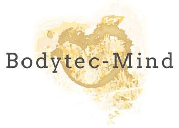 Bodytec-Mind